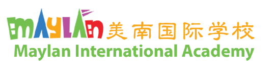 Mandarin Chinese and Montessori School – Maylan Academy