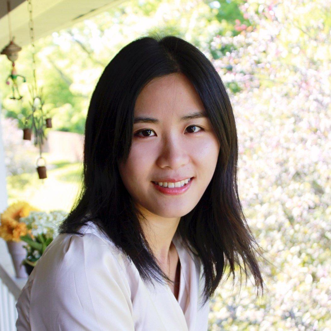 Ms. Jingyi
