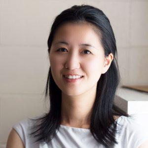Ms Jing Xia (Xia LaoShi)
